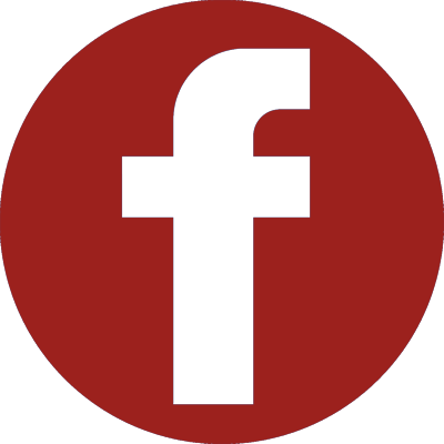 facebook-icon-s.png