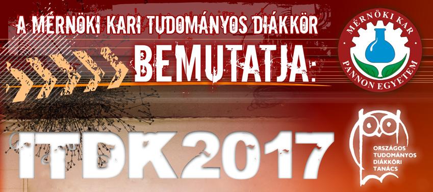 ITDK 2017