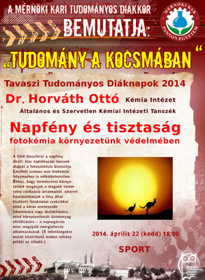 TudKocs-HOtto-20140422 k