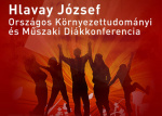 Eredmények - Hlavay2015