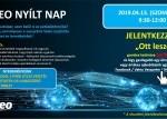 Valeo nyílt nap 2019