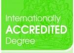 Ismét sikeres IChemE akkreditáció
