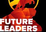WPC Future Leaders Forum 2019