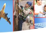 Felhívás szakmai gyakorlatra - Honeywell Nagykanizsa