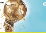 Energy Globe Magyarország díj 2019 pályázati felhívás