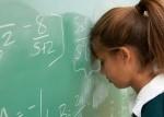 Matematika felzárkóztató kurzus 2019