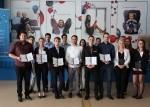 Fölényes győzelmet aratott a Pannon Egyetem a STEP Projektversenyen