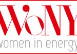 Women in Energy - Pályázati felhívás 2019