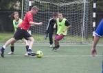 Eredmények - MK Sportnap 2014