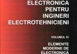 Korszerű teljesítményelektronika - könyv