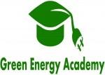 """""""Zöld Energia Szemléletmódja - Green Academy"""" előadássorozat"""