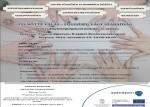 """Meghívó - """"Felnőtté válás - függőség vagy szabadság"""" workshop"""