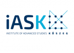 SCHOLARSHIP OPPORTUNITY - Institute of Advanced Studies Kőszeg (iASK)