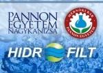 Víz- és szennyvízkezelő rendszerüzemeltető szakirányú továbbképzés indul Nagykanizsán