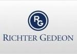 Richter Témapályázat 2018