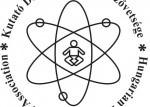 Siker a Tudományos Diákkörök XVI. Kárpát-medencei Konferenciáján