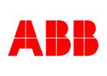ABB ösztöndíjprogramok 2016
