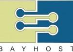 Tanulmányi Ösztöndíj felhívás - BAYHOST