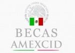 Mexikói ösztöndíj lehetőség (jelentkezési határidő: 2016. szeptember 16.)