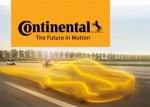 Gyakornoki Program - Continental (Veszprém)