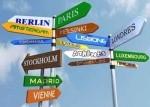 Pályázati felhívás - Erasmus+ adminisztratív személyzeti mobilitási program