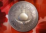 A Mérnöki Kar kiváló oktatója díj 2015