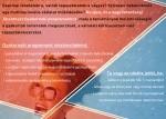 Harman gyakornoki program 2017