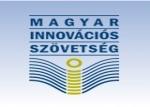 Magyar Innovációs Nagydíj Pályázat