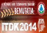 Eredmények - ITDK 2014. november 19.