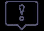 Témaválasztás - szakdolgozat, diplomadolgozat, egyéni tervezési vagy projekt feladat