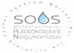 Soós Ernő Víztechnológiai Kutatóközpont avatás