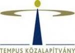 Angol nyelvi kompetenciafejlesztő képzés Veszprémben