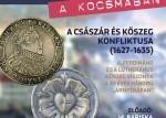 Tudomány a kocsmában - A császár és Kőszeg konfliktusa (1627-1635)