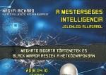 Tudomány a kocsmában - A mesterséges intelligencia jelenlegi állásáról